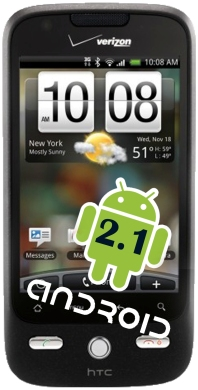 https://techn0l0gical.files.wordpress.com/2010/03/android-2-1.jpg