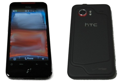 htc-incredible-itw-0311-1