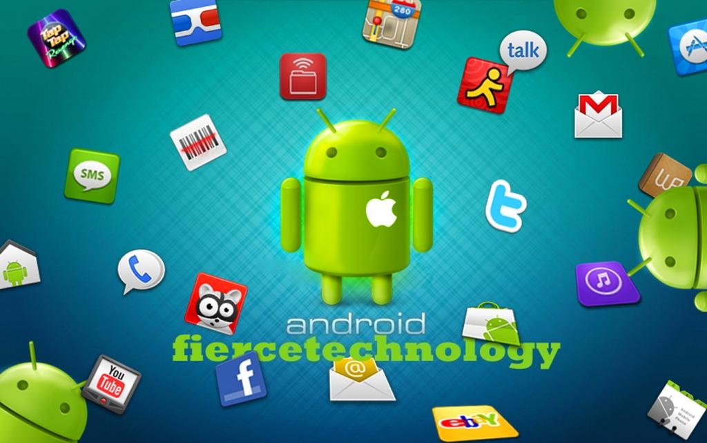 Скачать бесплатно без регистрации темы на телефон андроид